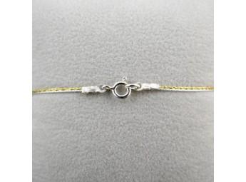 Bracelet Andr