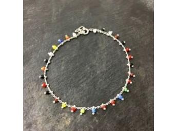 Bracelet Antoinette plarg